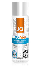 Lubricant System Jo H2O anal Лубрикант System Jo H2O за анален секс
