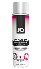 Lubricant System Jo silicone, for her Лубрикант System Jo silicone, за жени