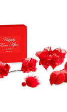 Happily Ever After - Red label Комплект Happily Ever After - Red label
