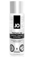 Lubricant System Jo silicone Лубрикант System Jo silicone